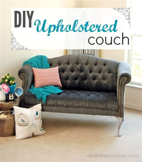 how to reupholster a sofa reupholster sofa bed diy thecreativescientist com