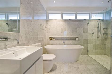 carrara marble bathrooms carrara marble bathroom for the home pinterest