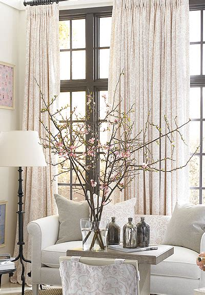 94 Curtains And Drapes Drapestyle Introduces Kravet Custom Drapery And Window