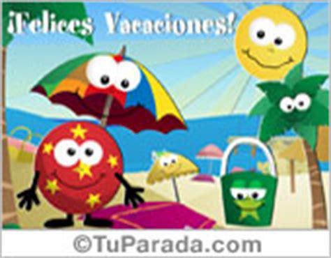 imagenes felices vacaciones maestros tarjetas postales virtuales gratis tarjetas animadas