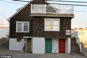 jersey shore house address jersey shore house address arrest the situation s friend at jersey shore house