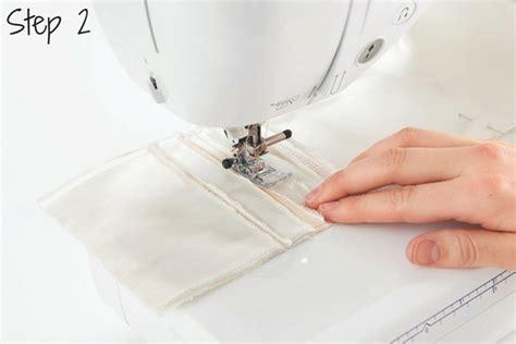 Pita Satin 2 Cm 3 4 Inch diy corset belt sewing burdastyle
