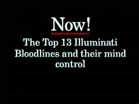illuminati 13 bloodlines 13 bloodlines of the illuminati auto design tech