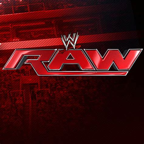 theme song raw tonight is the night wwe raw theme song by maxmusicmedia