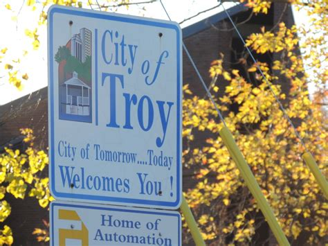 Troy Michigan troy relocation relocating to troy mi