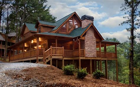 blue ridge mountain cabin rentals luxury cabin rentals blue ridge mountains carolina
