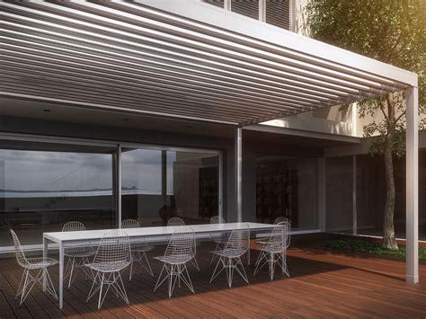 terrassenüberdachung pergola cabrio terrassen 252 berdachung pircher pavillon