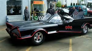 Lamborghini Made In Which Country Chereaukerman The Lamborghini Batman Just Got A Real