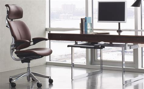 Niels Diffrient Freedom Chair by Designapplause Freedom Headrest Niels Diffrient