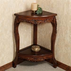 Small Corner Accent Table Zspmed Of Corner Accent Tables