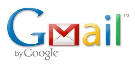glitch   gmail inbox buries emails  google competitors