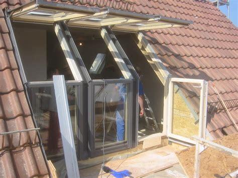 Dachfenster Einbauen Genehmigung by Orso Gmbh Bautechnik Und W 228 Rmed 228 Mmtechnik Holzbau