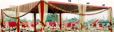 Wedding Flower Decorators by Event Bazaar Theme Decorations