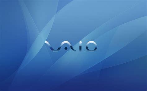 vaio themes for windows 8 1 sony vaio wallpaper wallpapersafari