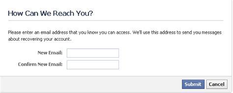 membuka akun gmail yang di hack cara membuka facebook yang di hack orang