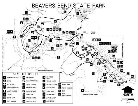 duck boat tours at beavers bend oklahoma state parks csite reservation system