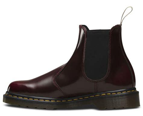 doc martens chelsea boots 21 creative doc martens chelsea boots womens sobatapk
