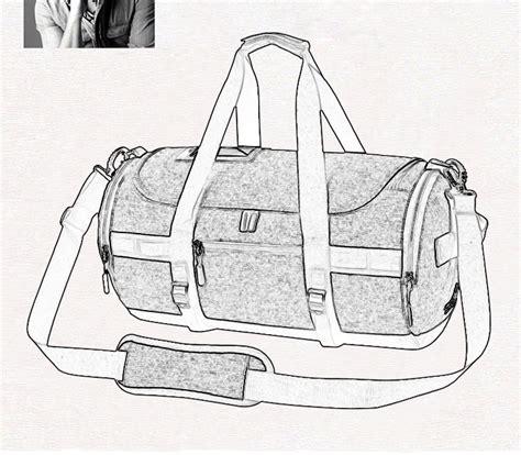 Great Bag Multi Fungsi Waterproof For Watersport Bag free multifunctional large capacity waterproof oxford cloth sports cylinder bag sale