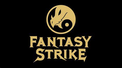 membuat game fighting head designer street fighter ii hd remix membuat game