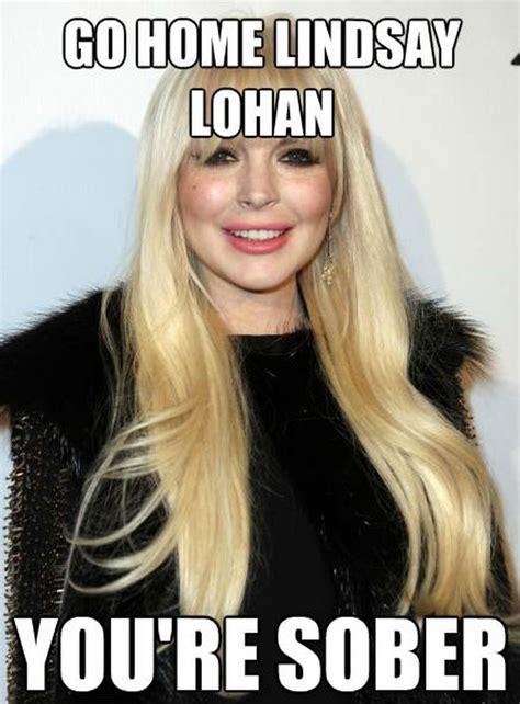 Celebrity Memes - celebrity memes 25 pics
