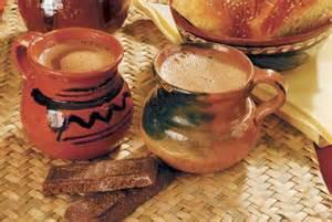 Maya Vase Cafe Kakaw History Of Kakaw Quot Cacao Quot