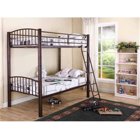 Institutional Bunk Beds Institutional Bunk Bed Heavy Duty Metal Convertible Bunk Bed B400 B Kb