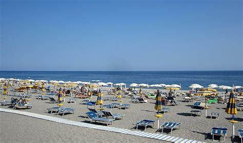 villa nefele giardini naxos it 225 lie giardini naxos hotel villa nefele open travel