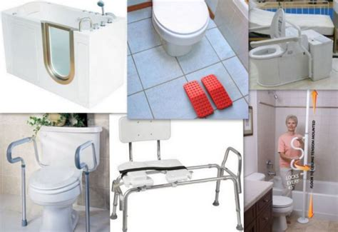bathroom accessories for the elderly bathroom accessories for the elderly 28 images 1000 ideas about toilet accessories