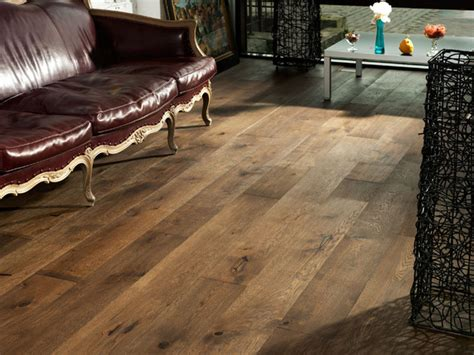 Wide Wood Plank Flooring What You Need To About Wide Plank Flooring Wood Floors Plus