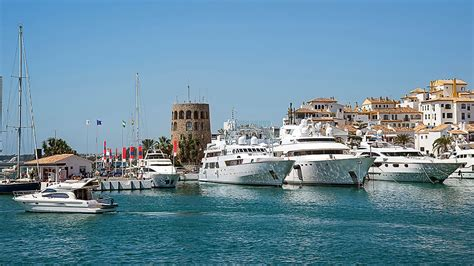 best hotel in marbella marbella hotels from 163 26 cheap hotels lastminute