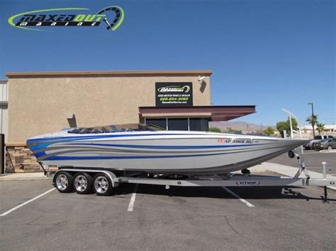 nordic power boats for sale nordic power boats for sale in arizona boats