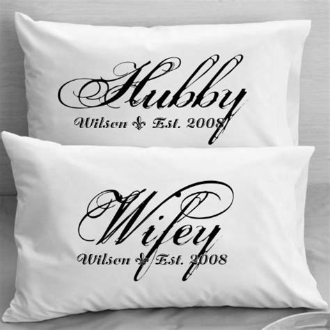 Wedding Anniversary Gift For A Husband by Wedding Anniversary Gifts Wedding Anniversary Gifts For