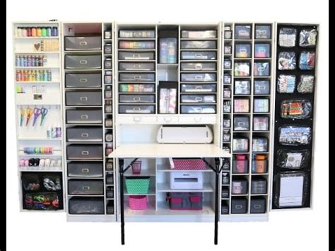 Papercraft Storage - the workbox 2 0 otherwise known as quot quot