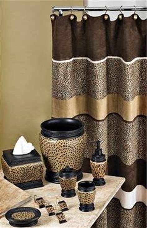 5 cute zebra print bathroom decorating ideas home decor ideas on pinterest cheetahs bathroom and
