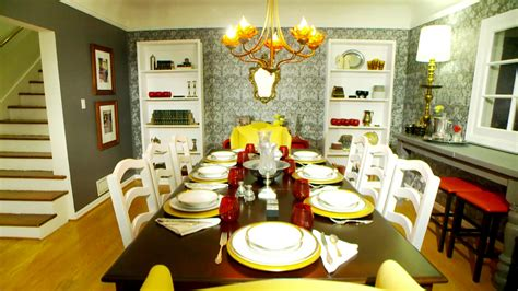 Dining Room Hd Images Dining Room Design Hd Images Cheap House Design Ideas