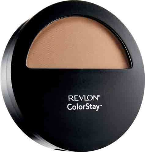Review Bedak Revlon Revlon Colorstay Pressed Powder Reviews Beautyheaven