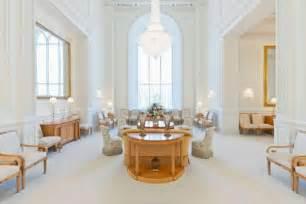 richman ramblings see inside a mormon temple