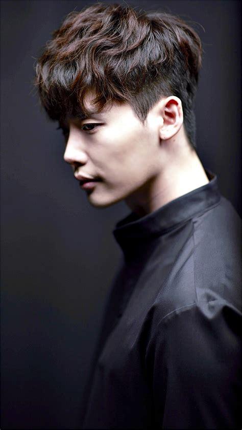 Pin Kaleng Kpop Jong Suk jong suk korea jong suk korean