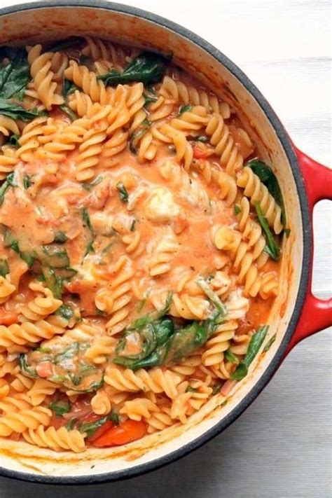 Läuse An Tomaten 5263 by 17 Best Ideas About One Pot Pasta On Easy