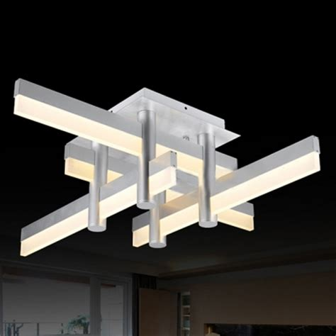 Cool Flush Mount Ceiling Lights Medium Led Bar Modern Cool Lighted Flush Mount Ceiling Light Beautifulhalo