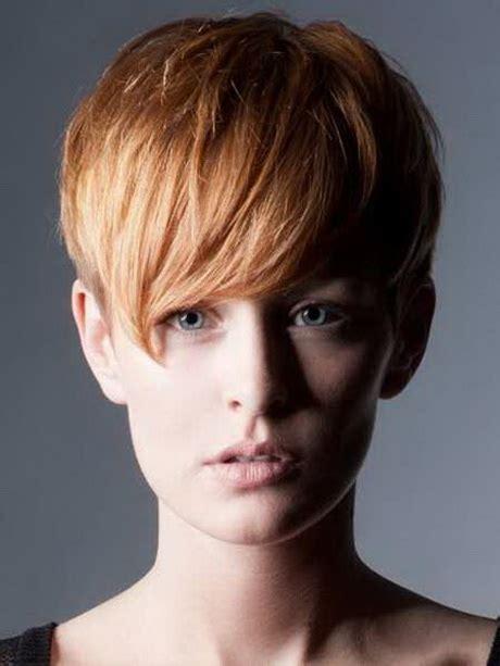 shag pixie hair cut short shag hairstyles for fall 2013 short hairstyle 2013