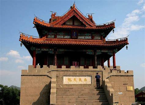 casa china la arquitectura china antigua un arte de madera y ladrillos
