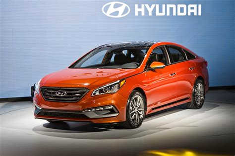 hub hyundai of katy hyundai sonata houston hyundai