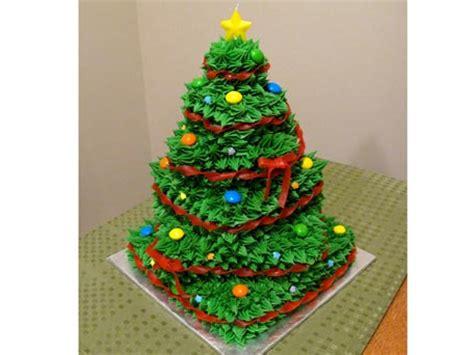 eutopia events christmas cakes