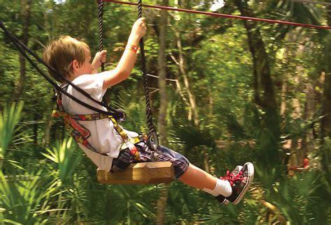 orlando zoo and botanical gardens orlando zoo and botanical gardens orlando florida