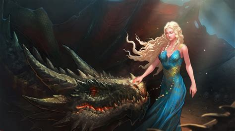 of thrones mod skyrim special edition mod requests