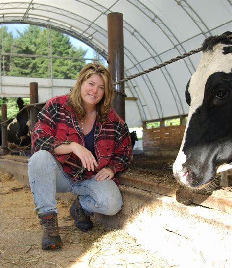 Success Stories Stults Farm Piece by Piece By Melissa