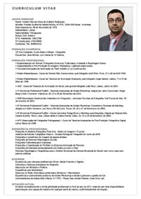 Modelo Curriculum Usa Modelo Curr 237 Culo Pronto Rec 233 M Formado Andre Curriculum Vitae Curr 237 Culo