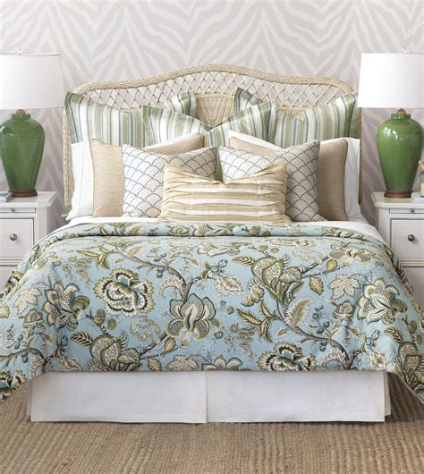 eastern accents bedding barclay butera luxury bedding by eastern accents