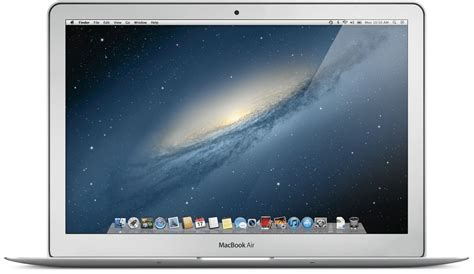Apple Macbook Os X images